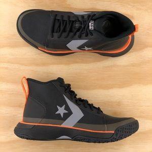 Converse Tinker Hatfield Star Series BB Basketball